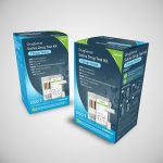 DrugSense-Home-Drug-Testing-Kit-Saliva