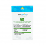 Hydrocodone-drug-test-kit