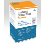 Multi-Drug-Test-Kit-12-Panel